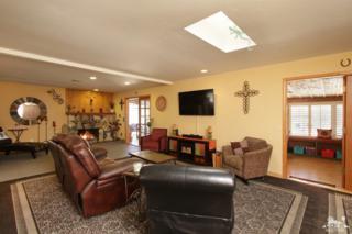 38335 Chuperosa Lane, Cathedral City, CA 92234 (MLS #217009224) :: Brad Schmett Real Estate Group