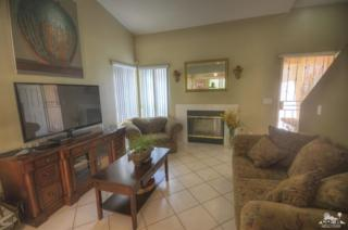 31690 Avenida Juarez, Cathedral City, CA 92234 (MLS #217009226) :: Brad Schmett Real Estate Group