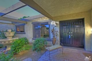 45449 Chocta Circle Circle, Indian Wells, CA 92210 (MLS #217009236) :: Brad Schmett Real Estate Group