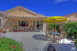 78221 Bovee Circle, Palm Desert, CA 92211 (MLS #217009250) :: Brad Schmett Real Estate Group