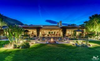 78691 Talking Rock Trun, La Quinta, CA 92253 (MLS #217009252) :: Brad Schmett Real Estate Group