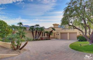 49160 Sunrose Lane, Palm Desert, CA 92260 (MLS #217009264) :: Brad Schmett Real Estate Group