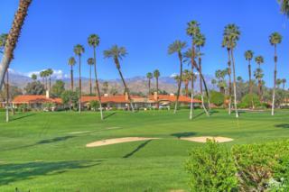287 San Vicente Circle, Palm Desert, CA 92260 (MLS #217009286) :: Brad Schmett Real Estate Group