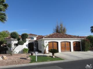 48590 Hepburn Drive, Indio, CA 92201 (MLS #217009306) :: Brad Schmett Real Estate Group