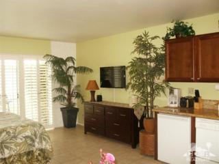 73850 Fairway Drive #132, Palm Desert, CA 92260 (MLS #217009320) :: Brad Schmett Real Estate Group