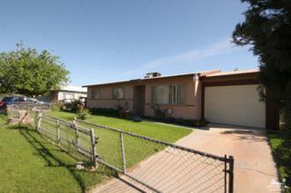 83651 Cardinal Avenue, Indio, CA 92201 (MLS #217009352) :: Brad Schmett Real Estate Group
