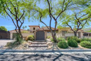 72775 Beavertail Street, Palm Desert, CA 92260 (MLS #217009354) :: Brad Schmett Real Estate Group