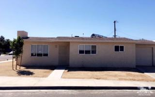 43822 N Junipero Street, Indio, CA 92201 (MLS #217009362) :: Brad Schmett Real Estate Group
