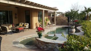 81757 Avenida Estuco, Indio, CA 92203 (MLS #217009374) :: Brad Schmett Real Estate Group