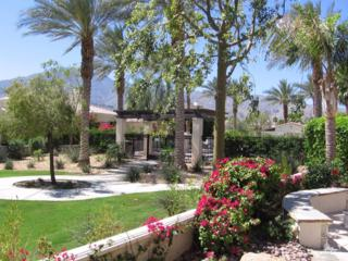 80835 Via Puerta Azul, La Quinta, CA 92253 (MLS #217009380) :: Brad Schmett Real Estate Group