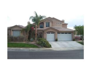 6 Chateau Court, Rancho Mirage, CA 92270 (MLS #217009398) :: Brad Schmett Real Estate Group