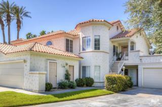 339 Vista Royale Drive, Palm Desert, CA 92211 (MLS #217009404) :: Brad Schmett Real Estate Group