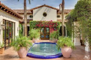 53225 Troon Trail, La Quinta, CA 92253 (MLS #217009446) :: Brad Schmett Real Estate Group