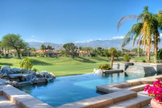 8 Via Solana, Rancho Mirage, CA 92270 (MLS #217009448) :: Brad Schmett Real Estate Group