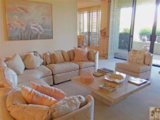 910 Island Drive #114, Rancho Mirage, CA 92270 (MLS #217009468) :: Brad Schmett Real Estate Group