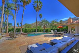 64914 Saragossa Drive, Palm Springs, CA 92264 (MLS #217009482) :: Brad Schmett Real Estate Group