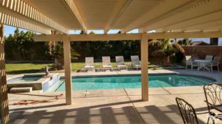 65917 Avenida Cadena, Desert Hot Springs, CA 92240 (MLS #217009488) :: Brad Schmett Real Estate Group
