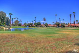 365 San Remo Street, Palm Desert, CA 92260 (MLS #217009490) :: Brad Schmett Real Estate Group