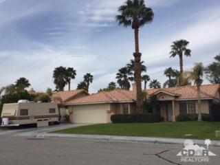 69956 Bluegrass Way, Cathedral City, CA 92234 (MLS #217009500) :: Brad Schmett Real Estate Group