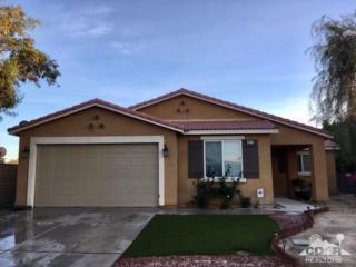 83271 Corte Presidente, Indio, CA 92201 (MLS #217009506) :: Brad Schmett Real Estate Group
