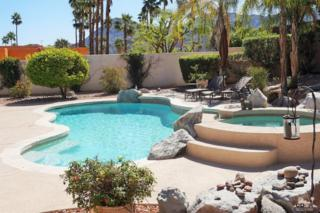 73591 Buckboard, Palm Desert, CA 92260 (MLS #217009654) :: Brad Schmett Real Estate Group