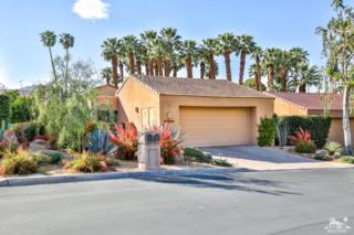73392 Poinciana Place, Palm Desert, CA 92260 (MLS #217009736) :: Brad Schmett Real Estate Group