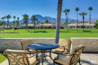 75305 Saint Andrews Court, Indian Wells, CA 92210 (MLS #217009758) :: Brad Schmett Real Estate Group