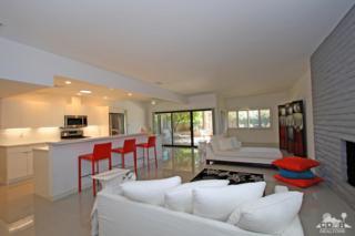 73495 Ironwood Street, Palm Desert, CA 92260 (MLS #217009768) :: Brad Schmett Real Estate Group