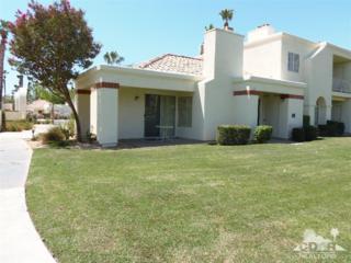 43724 Avenida Alicante 406-4, Palm Desert, CA 92260 (MLS #217009806) :: Brad Schmett Real Estate Group