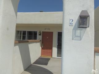 43712 Avenida Alicante 402-3, Palm Desert, CA 92211 (MLS #217009814) :: Brad Schmett Real Estate Group