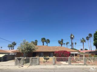 3964 E Calle San Raphael, Palm Springs, CA 92264 (MLS #217009852) :: Brad Schmett Real Estate Group