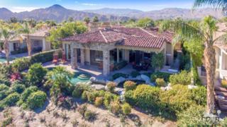 76126 Via Chianti, Indian Wells, CA 92210 (MLS #217009980) :: Brad Schmett Real Estate Group