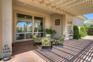 35786 Royal Sage Court, Palm Desert, CA 92211 (MLS #217009988) :: Brad Schmett Real Estate Group