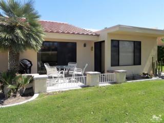 41745 Resorter Boulevard 19-16, Palm Desert, CA 92211 (MLS #217010042) :: Brad Schmett Real Estate Group