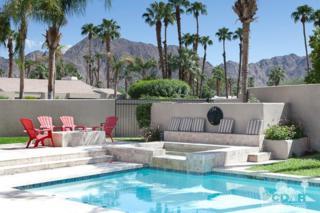 75656 Via Serena, Indian Wells, CA 92210 (MLS #217010072) :: Brad Schmett Real Estate Group
