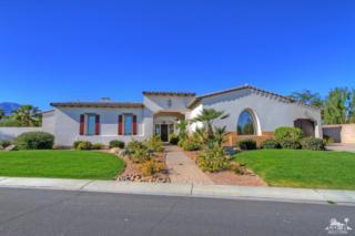 54960 Secretariat Drive, La Quinta, CA 92253 (MLS #217010094) :: Brad Schmett Real Estate Group