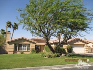 78940 Zenith Way, La Quinta, CA 92253 (MLS #217010100) :: Brad Schmett Real Estate Group