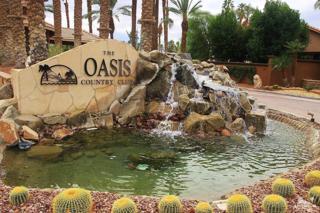 76574 Sheba Way, Palm Desert, CA 92211 (MLS #217010180) :: Brad Schmett Real Estate Group