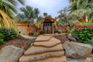 73179 Joshua Tree Street, Palm Desert, CA 92260 (MLS #217010218) :: Brad Schmett Real Estate Group