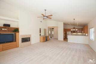 45132 Eagle Crest Court, Indio, CA 92201 (MLS #217010320) :: Brad Schmett Real Estate Group