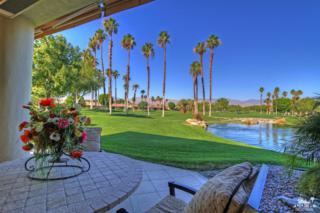 129 Blue River Drive, Palm Desert, CA 92211 (MLS #217010368) :: Brad Schmett Real Estate Group