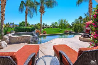 760 Snow Creek Canyon, Palm Desert, CA 92211 (MLS #217010466) :: Brad Schmett Real Estate Group