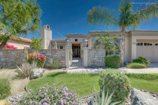 41688 Via Aregio, Palm Desert, CA 92260 (MLS #217010540) :: Brad Schmett Real Estate Group