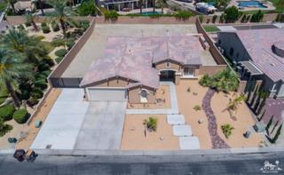 83060 Shadow Hills Way, Indio, CA 92203 (MLS #217010570) :: Brad Schmett Real Estate Group
