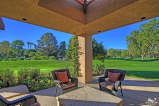 74687 Arroyo Drive, Indian Wells, CA 92210 (MLS #217010676) :: Brad Schmett Real Estate Group