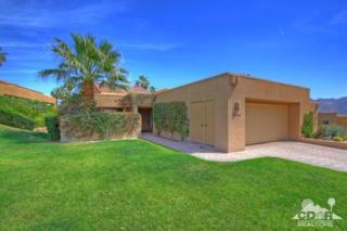 73444 Mariposa Drive, Palm Desert, CA 92260 (MLS #217010698) :: Brad Schmett Real Estate Group