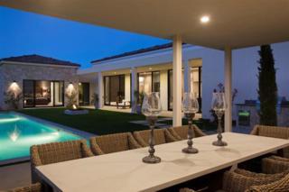 3088 Monte Sereno, Palm Springs, CA 92264 (MLS #217010716) :: Brad Schmett Real Estate Group