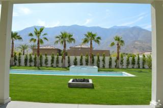 3057 Monte Sereno, Palm Springs, CA 92264 (MLS #217010718) :: Brad Schmett Real Estate Group