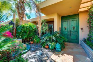 73387 Willow Street, Palm Desert, CA 92260 (MLS #217010736) :: Brad Schmett Real Estate Group