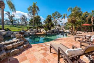 38131 Tandika Trl Trail N, Palm Desert, CA 92211 (MLS #217010742) :: Brad Schmett Real Estate Group